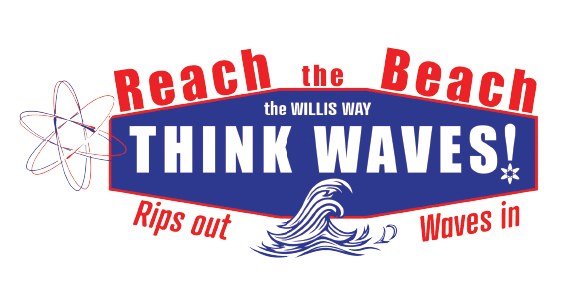 THINK WAVES